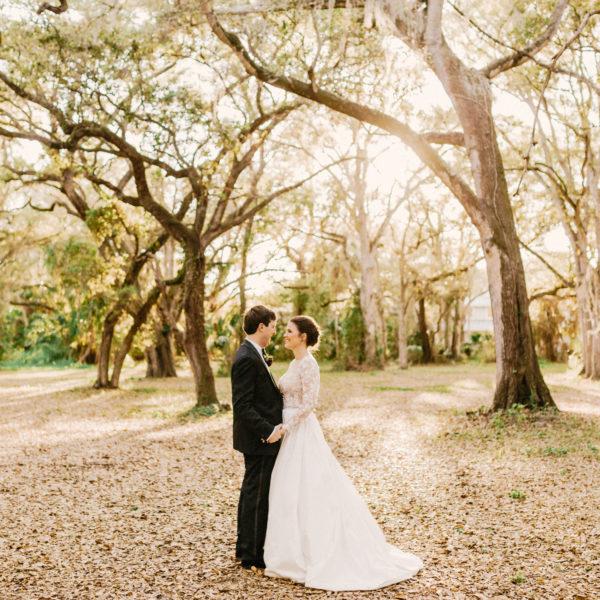 lakeland wedding photographer michelle trey tampa yacht club tampa fl